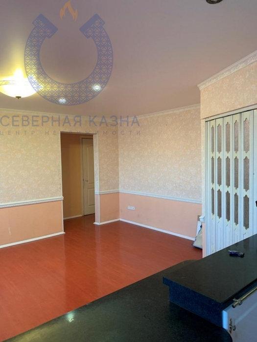 Екатеринбург, ул. Громова, 134/1 (Юго-Западный) - фото квартиры (4)