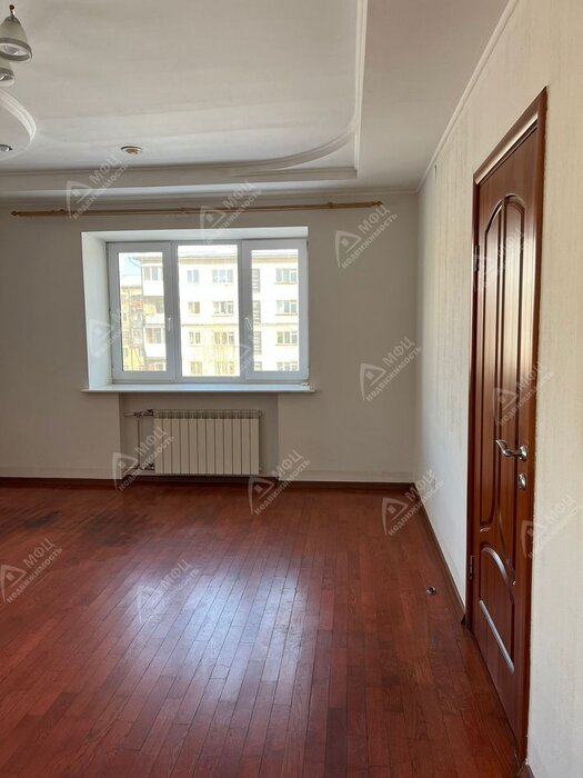 Екатеринбург, ул. Ферганская, 16 (Вторчермет) - фото квартиры (3)