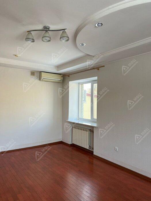 Екатеринбург, ул. Ферганская, 16 (Вторчермет) - фото квартиры (4)