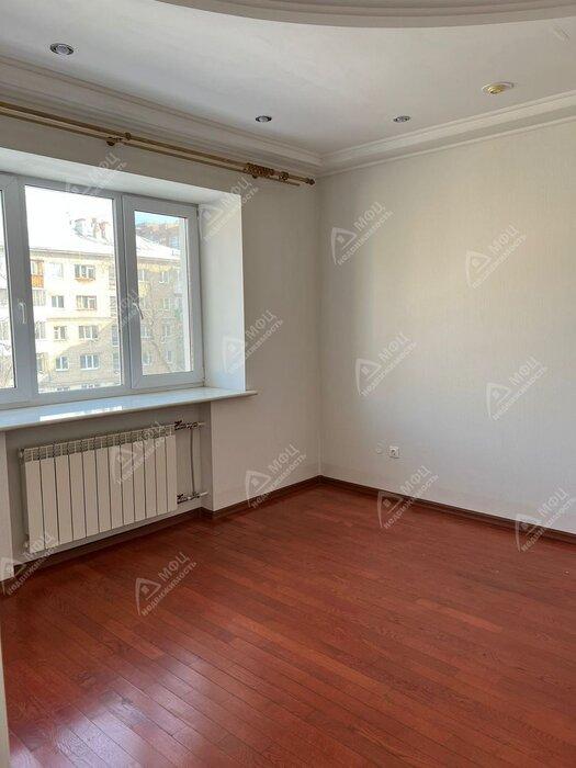 Екатеринбург, ул. Ферганская, 16 (Вторчермет) - фото квартиры (7)