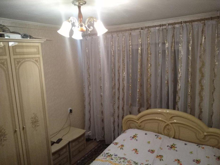 Екатеринбург, ул. Ангарская, 52 (Старая Сортировка) - фото квартиры (8)