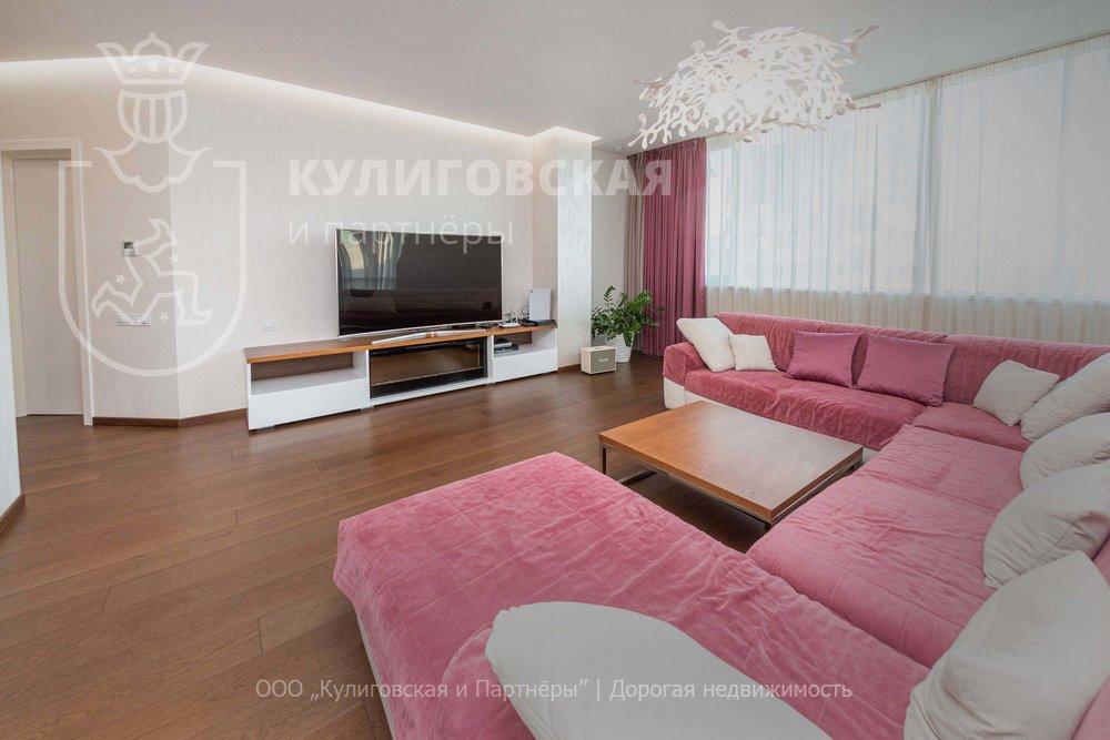 Екатеринбург, ул. Гоголя, 57 (Центр) - фото квартиры (3)