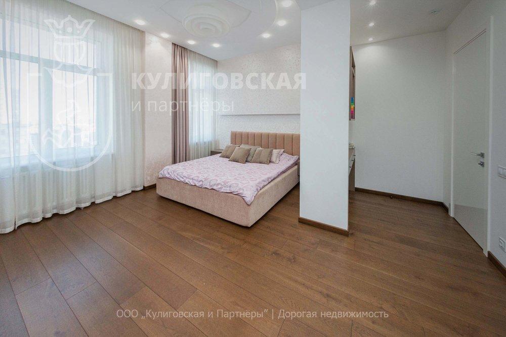 Екатеринбург, ул. Гоголя, 57 (Центр) - фото квартиры (5)