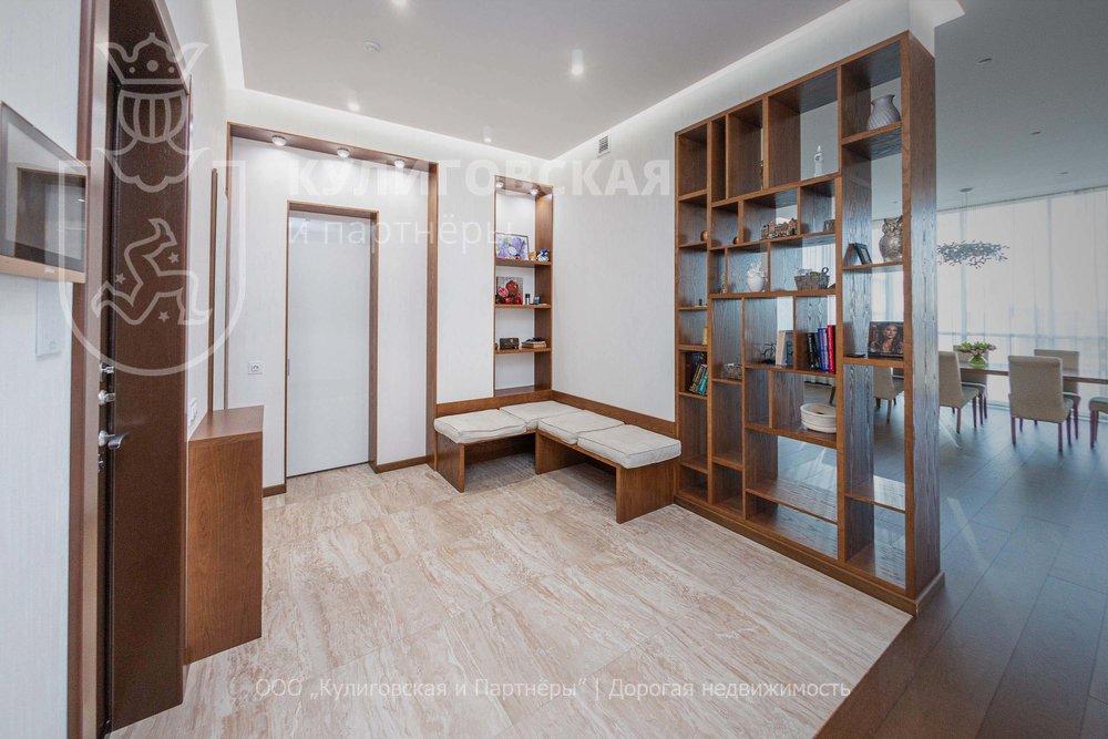 Екатеринбург, ул. Гоголя, 57 (Центр) - фото квартиры (6)