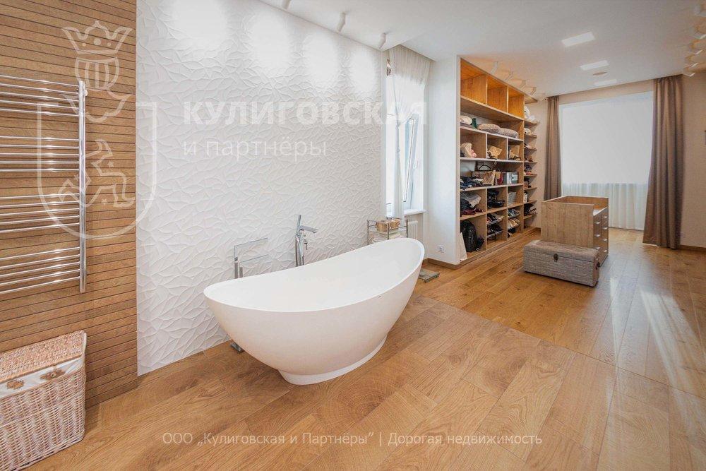 Екатеринбург, ул. Гоголя, 57 (Центр) - фото квартиры (8)