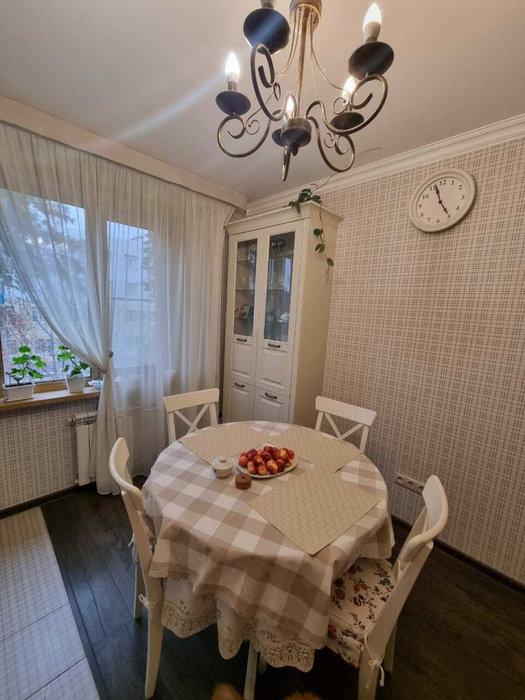 Екатеринбург, ул. Симферопольская, 40 (Вторчермет) - фото квартиры (1)