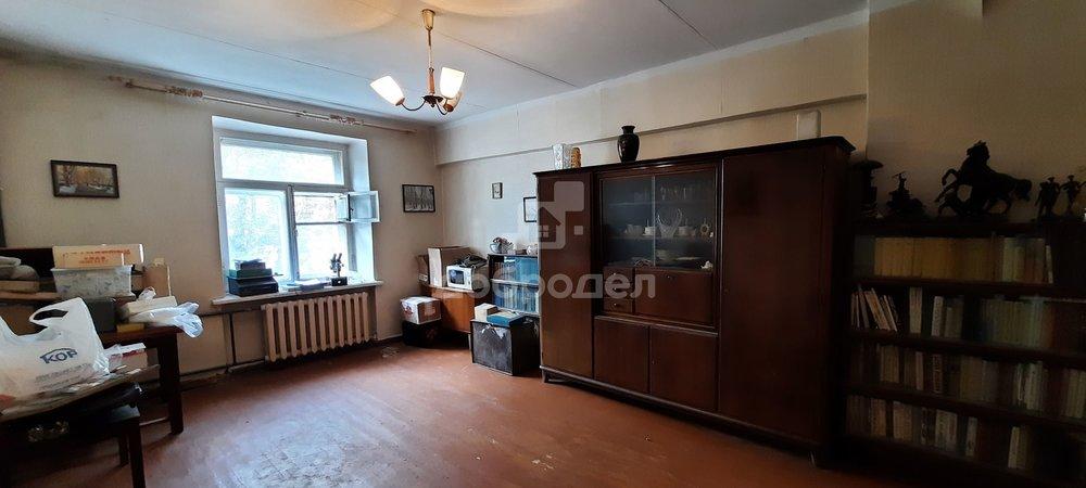 Екатеринбург, ул. Ленина, 70 (Втузгородок) - фото квартиры (7)