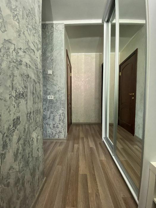 Екатеринбург, ул. Волгоградская, 190 (Юго-Западный) - фото квартиры (3)