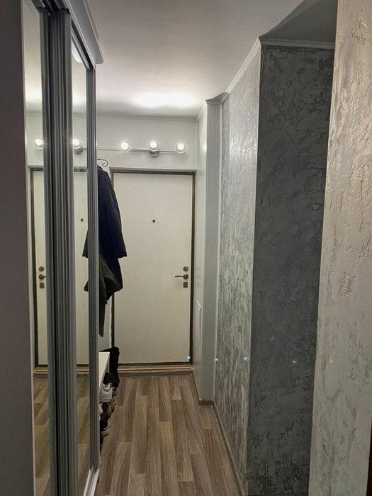 Екатеринбург, ул. Волгоградская, 190 (Юго-Западный) - фото квартиры (4)