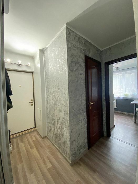Екатеринбург, ул. Волгоградская, 190 (Юго-Западный) - фото квартиры (5)