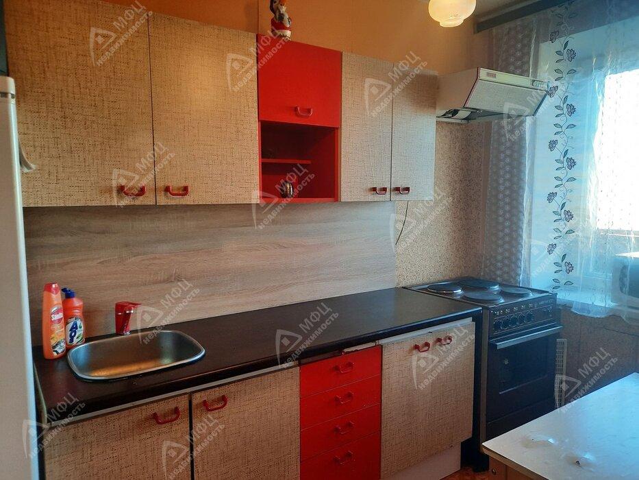 Екатеринбург, ул. Ясная, 14 (Юго-Западный) - фото квартиры (3)