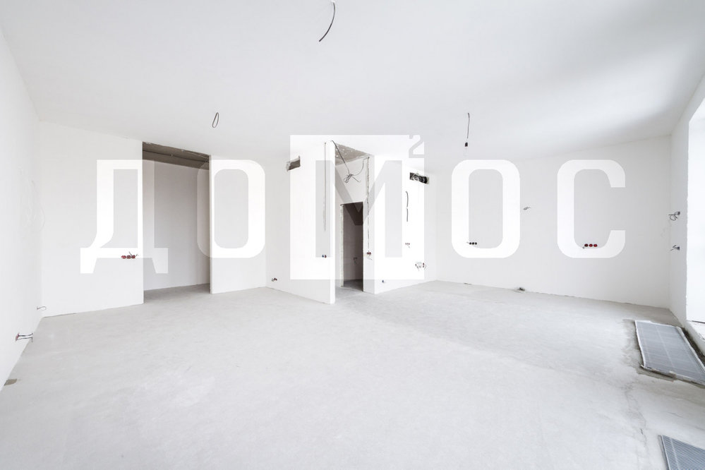 Екатеринбург, ул. Радищева, 24 (Центр) - фото квартиры (1)