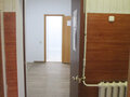 Продажа офиса: Екатеринбург, ул. Бородина, 4б (Химмаш) - Фото 5