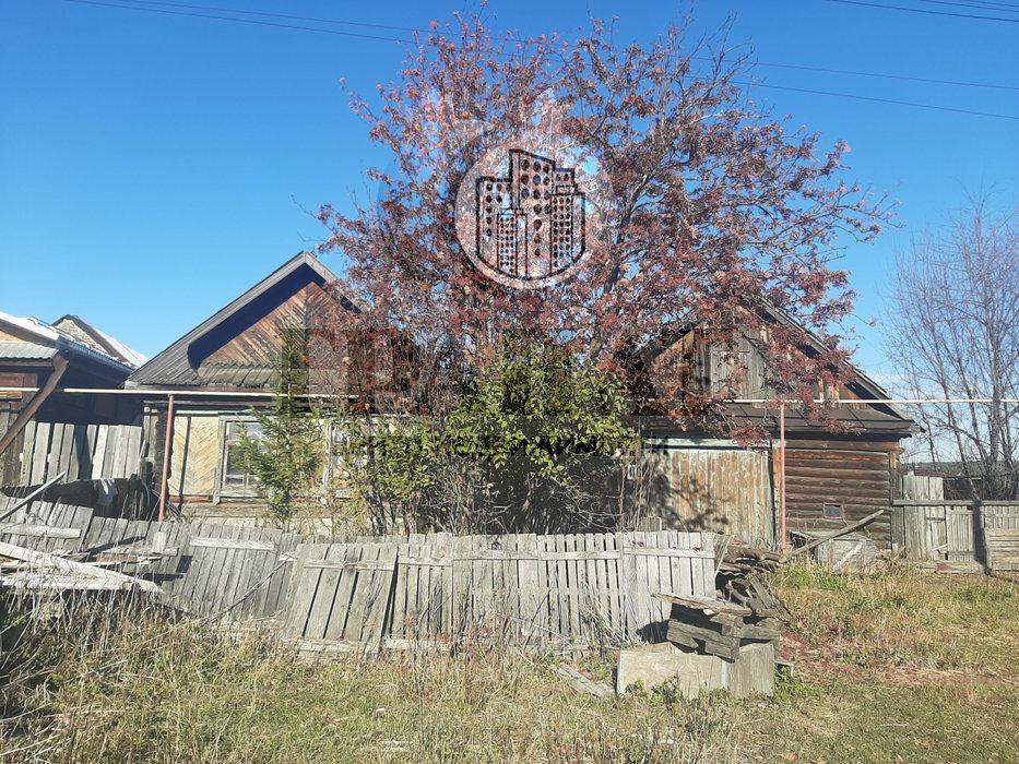 г. Ревда, ул. Южная, 18 (городской округ Ревда) - фото дома (1)