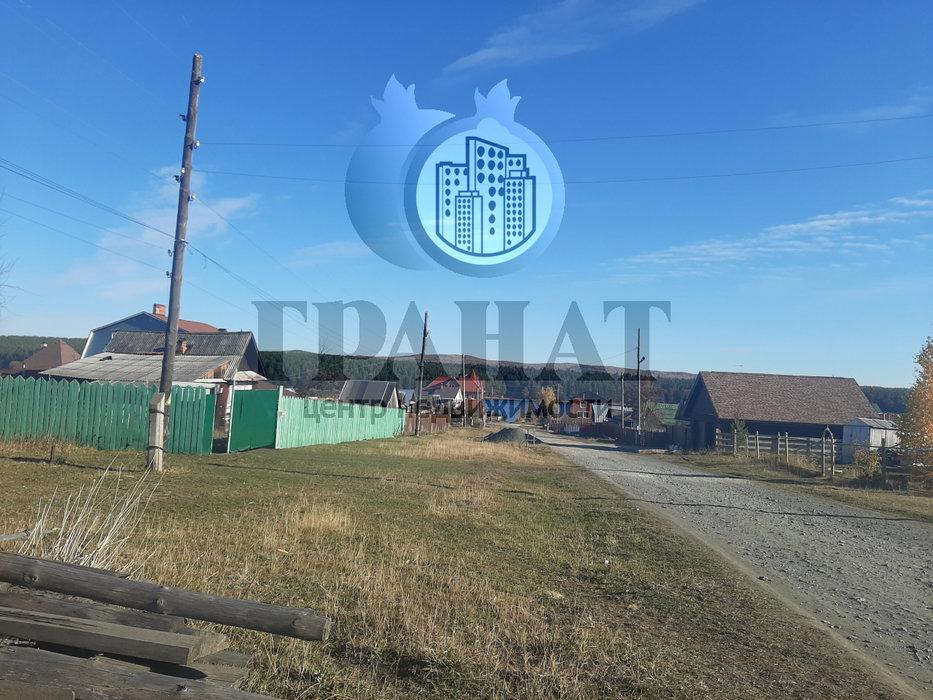 г. Ревда, ул. Южная, 18 (городской округ Ревда) - фото дома (2)