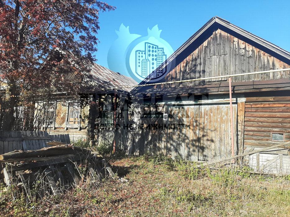 г. Ревда, ул. Южная, 18 (городской округ Ревда) - фото дома (3)