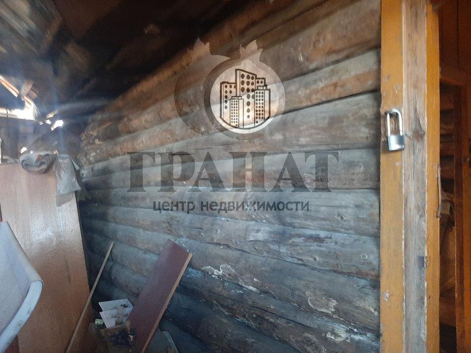 г. Ревда, ул. Южная, 18 (городской округ Ревда) - фото дома (4)