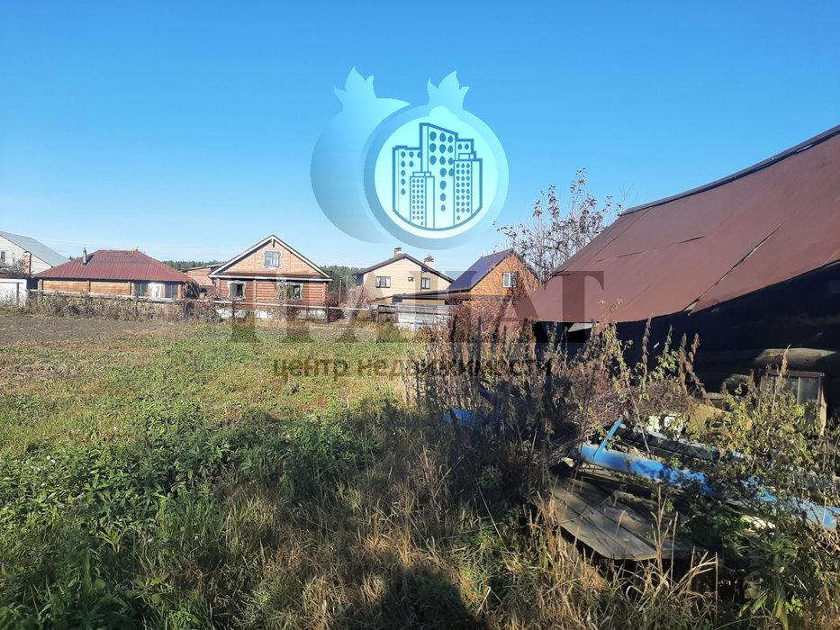 г. Ревда, ул. Южная, 18 (городской округ Ревда) - фото дома (5)