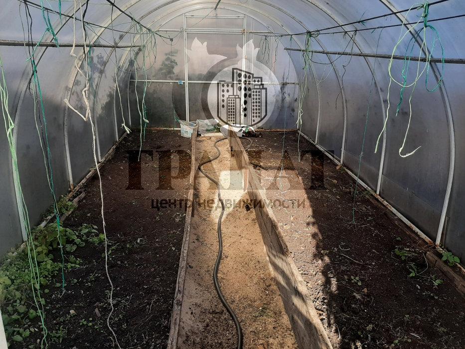г. Ревда, ул. Южная, 18 (городской округ Ревда) - фото дома (7)