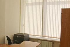 Екатеринбург, ул. Карла Либкнехта, 22 (Центр) - фото офисного помещения