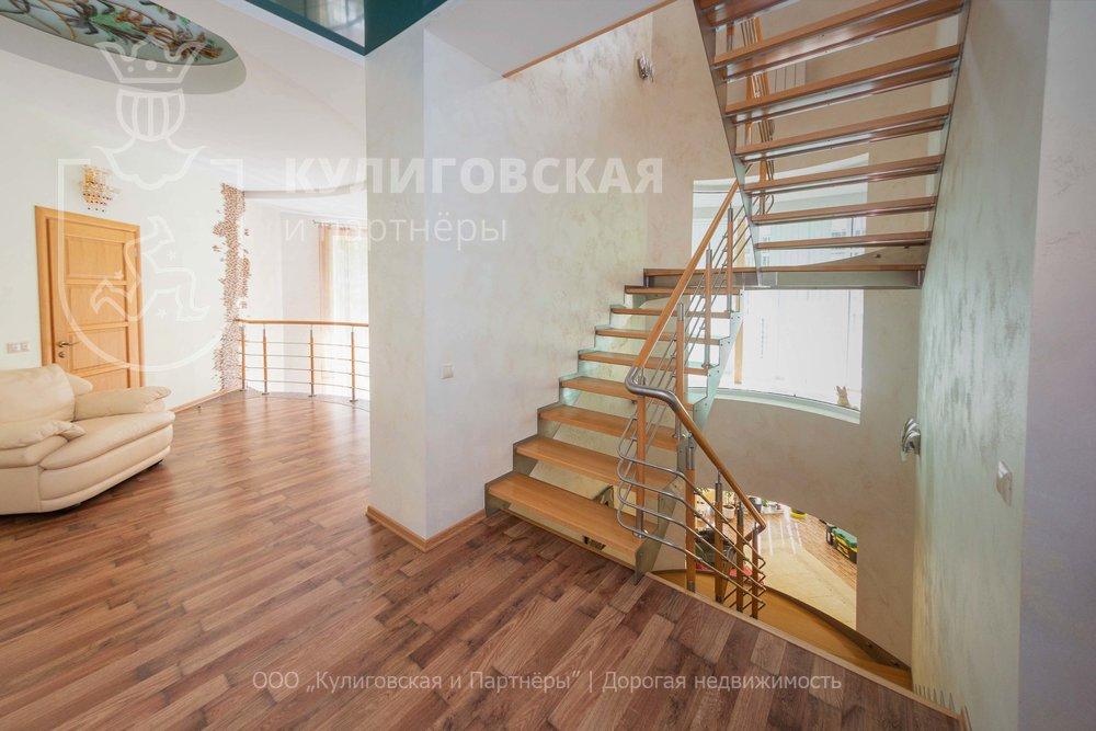 Екатеринбург, ул. Изоплитная, 23а (Изоплит) - фото коттеджа (3)