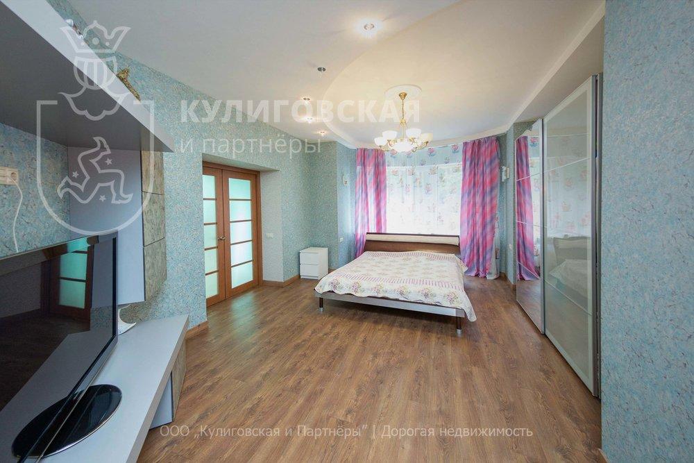 Екатеринбург, ул. Изоплитная, 23а (Изоплит) - фото коттеджа (8)