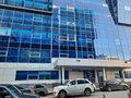 Продажа офиса: Екатеринбург, ул. Чернышевского, 16 (Центр) - Фото 1