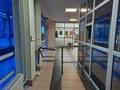 Продажа офиса: Екатеринбург, ул. Чернышевского, 16 (Центр) - Фото 4