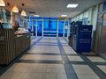 Продажа офиса: Екатеринбург, ул. Чернышевского, 16 (Центр) - Фото 7