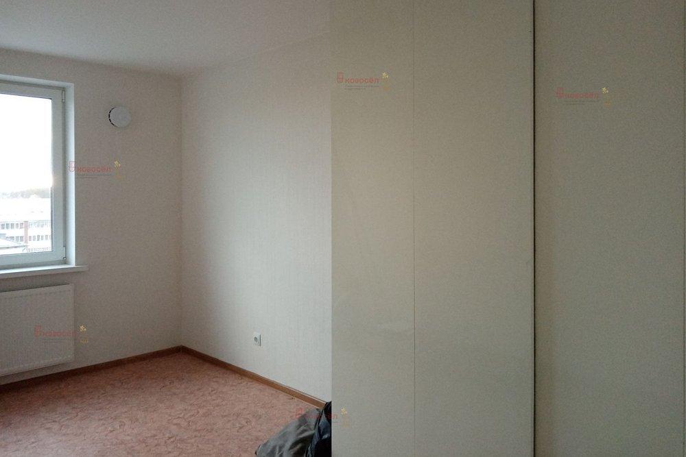 г. Верхняя Пышма, ул. Успенский, 20 (городской округ Верхняя Пышма) - фото квартиры (6)
