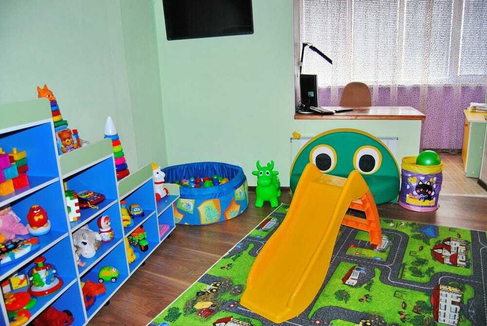 Екатеринбург, ул. Рощинская, 37 (Уктус) - фото квартиры (1)