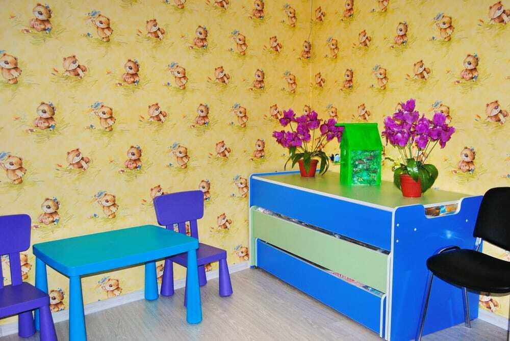 Екатеринбург, ул. Рощинская, 37 (Уктус) - фото квартиры (2)