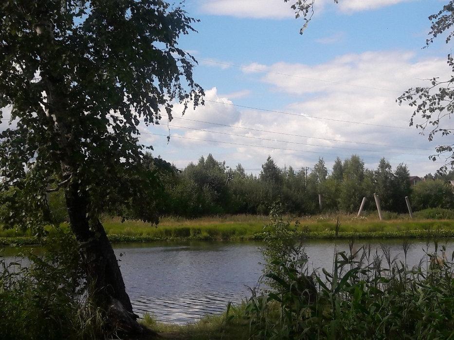 Екатеринбург, ул. Майская - фото земельного участка (3)