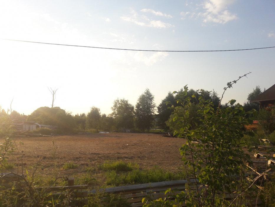 Екатеринбург, ул. Майская, 51 - фото земельного участка (2)