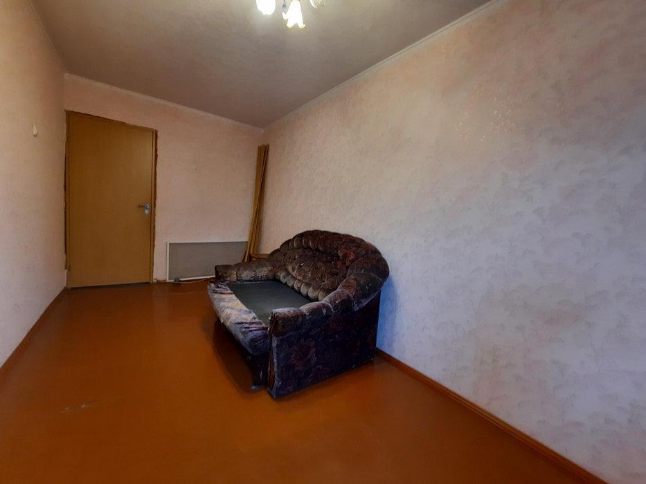 Екатеринбург, ул. Олега Кошевого, 46 (Уктус) - фото комнаты (2)