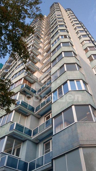 Екатеринбург, ул. Самолётная, 33 (Уктус) - фото квартиры (3)