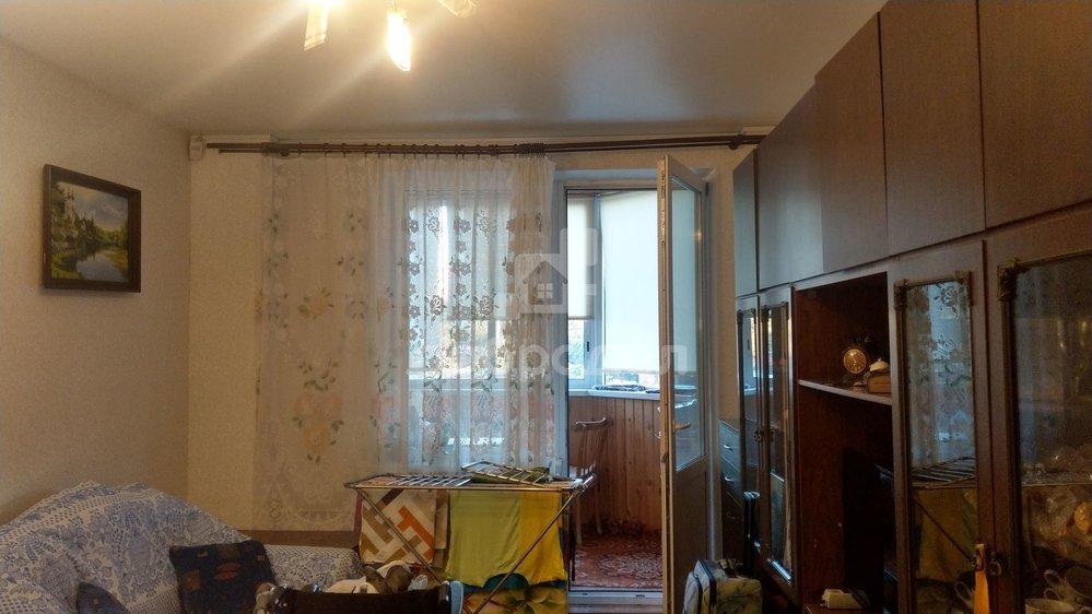 Екатеринбург, ул. Самолётная, 33 (Уктус) - фото квартиры (4)
