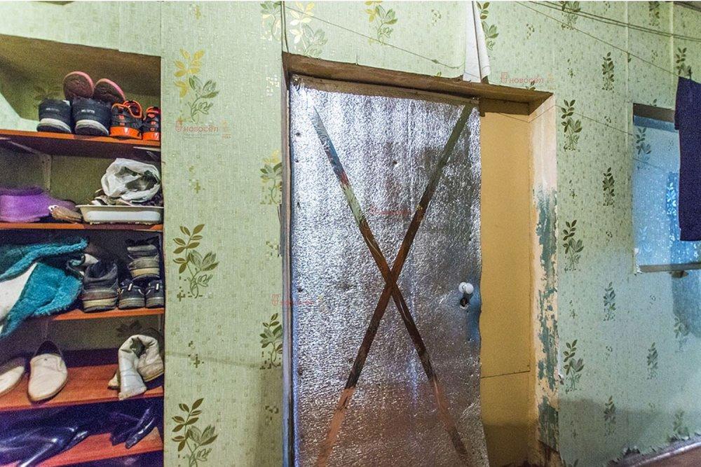 Екатеринбург, ул. Вилонова, 7/а (Пионерский) - фото комнаты (7)