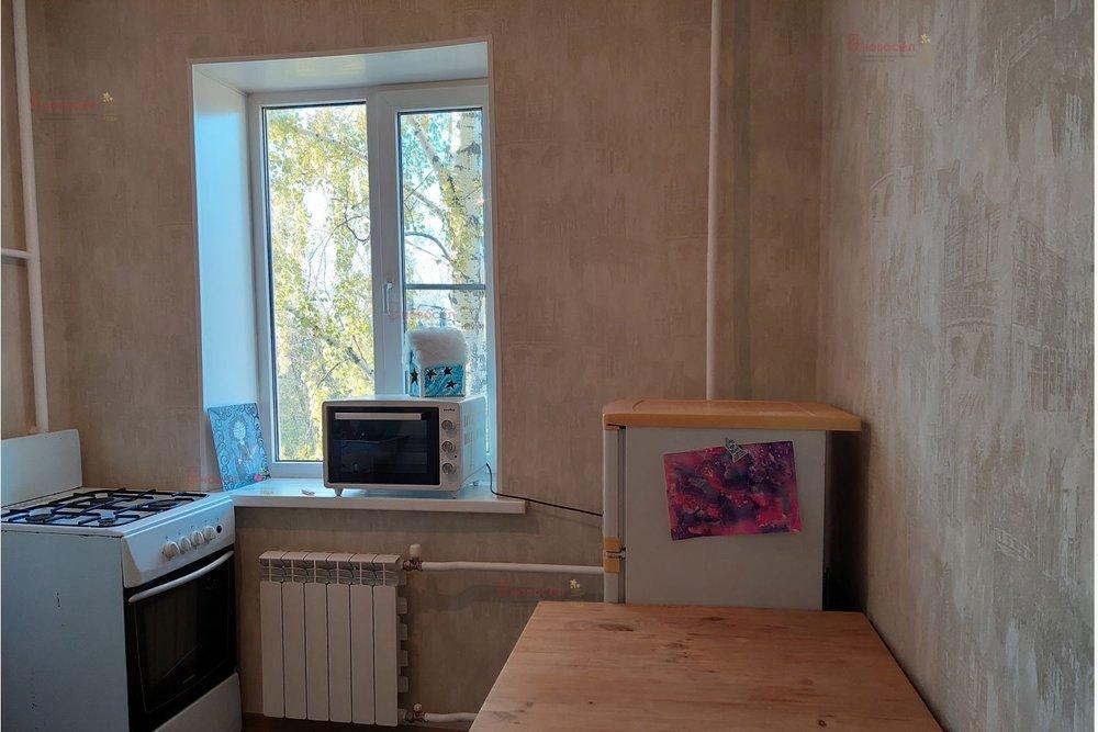 Екатеринбург, ул. Ползунова, 34/б (Эльмаш) - фото квартиры (5)