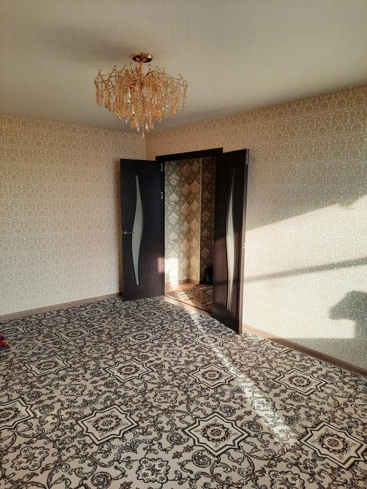 Екатеринбург, ул. Рассветная, 3 (ЖБИ) - фото комнаты (2)