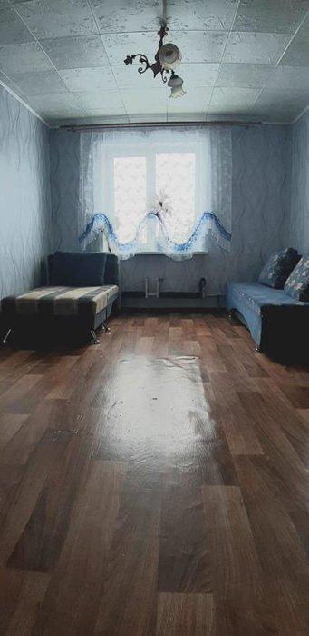 Екатеринбург, ул. Викулова, 46 (ВИЗ) - фото комнаты (2)