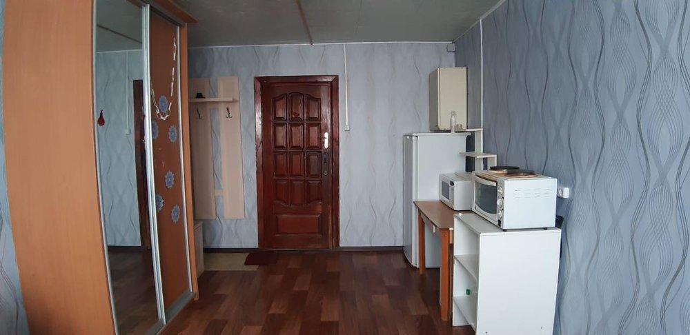 Екатеринбург, ул. Викулова, 46 (ВИЗ) - фото комнаты (5)