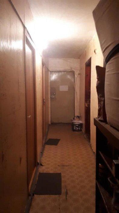 Екатеринбург, ул. Викулова, 46 (ВИЗ) - фото комнаты (6)