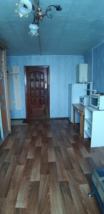 Екатеринбург, ул. Викулова, 46 (ВИЗ) - фото комнаты (7)