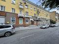 Аренда торговой площади: Екатеринбург, ул. Бажова, 45 (Центр) - Фото 1