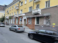 Аренда торговой площади: Екатеринбург, ул. Бажова, 45 (Центр) - Фото 3