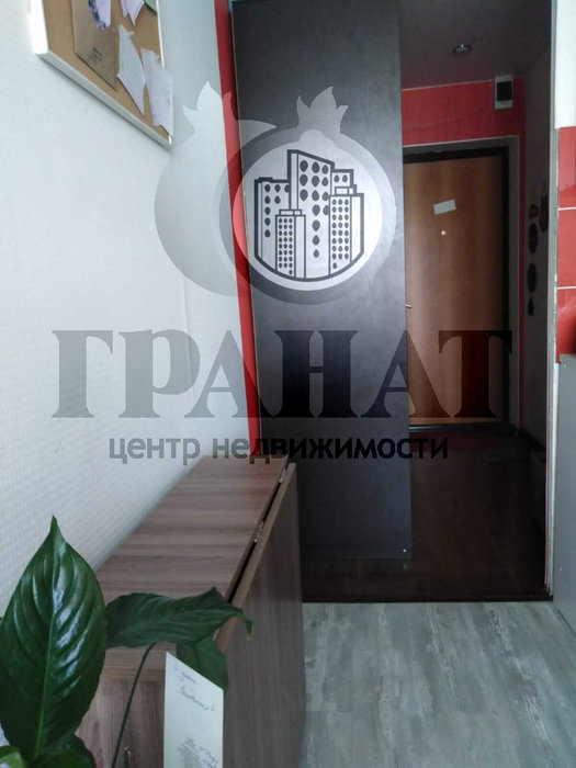 Екатеринбург, ул. Рощинская, 27 (Уктус) - фото квартиры (5)