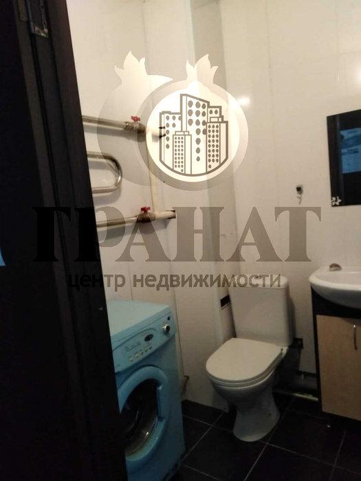 Екатеринбург, ул. Рощинская, 27 (Уктус) - фото квартиры (7)