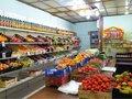 Продажа торговых площадей: г. Верхняя Пышма, ул. Мамина-Сибиряка, 4 (городской округ Верхняя Пышма) - Фото 3