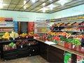 Продажа торговых площадей: г. Верхняя Пышма, ул. Мамина-Сибиряка, 4 (городской округ Верхняя Пышма) - Фото 5